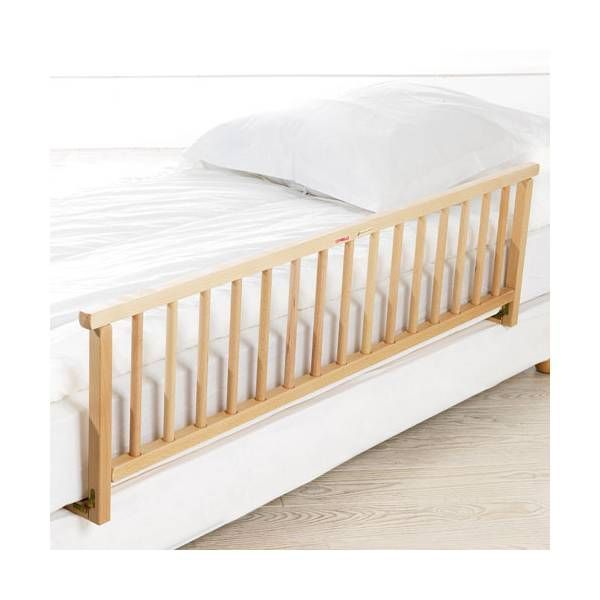 Barierka Do łóżka Polpinus